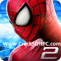 Spider Man 2 Game Latest Cheat Codes Download [Full Version] Free !