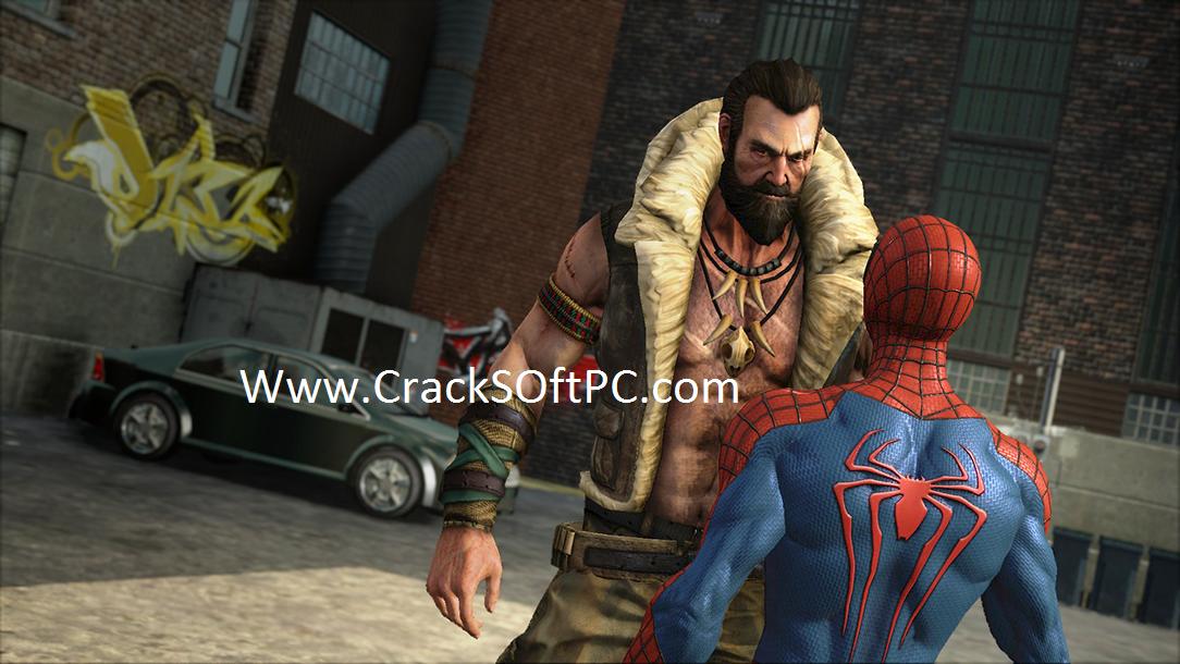 Spider-Man-2-Game-Pic-CrackSoftPC