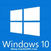 Windows 10 Final All Editions Activator [Full] Free Download Here !