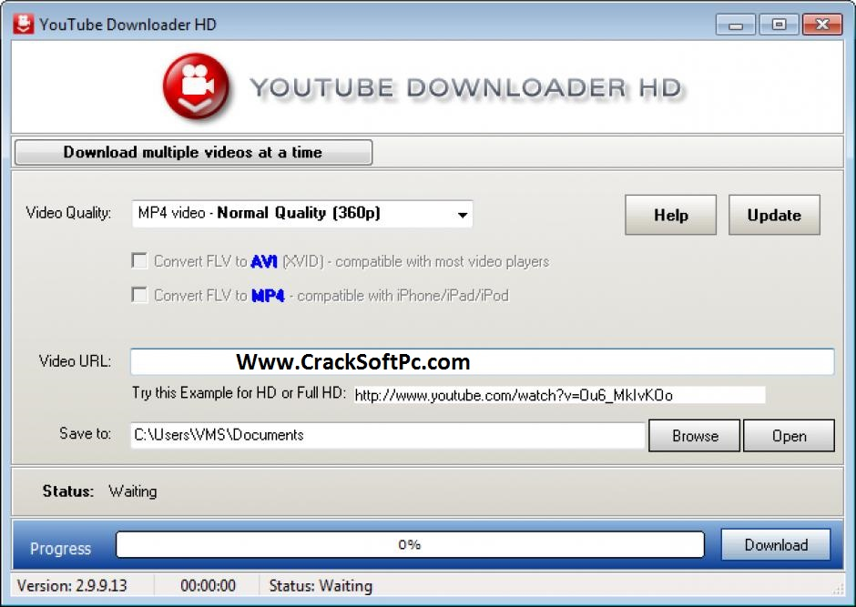 YouTube-Downloader-HD-Video-Pic-CrackSoftPc