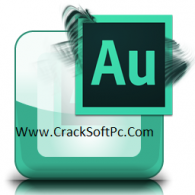 Adobe Audition 3.0 Crack And Serial Number Full Version Free Download Here