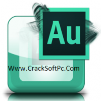 adobe audition 3 free download crack keygen