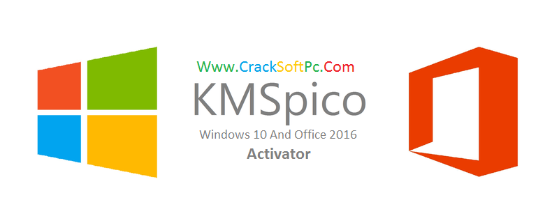 KMSpico-Windows-10-and-Office-16-Best-Activator-Cover-CrackSoftPc