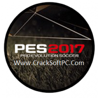 PES 2017 Download [Full] Cracked Version Is Here For PC!