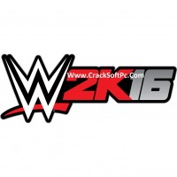 WWE 2K16 PC Game Highly Compressed Free Download Here !