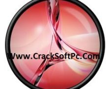 Adobe Acrobat XI Pro Crack And Serial Number Full Version Free