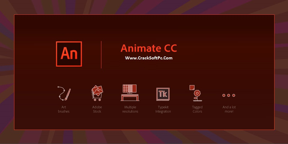 animate cc free download 32 bit