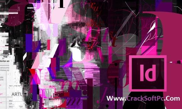 Adobe Indesign CS6 Crack-cover-cracksoftpc