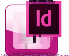 Adobe Indesign CS6 Crack Serial Number Download [Full Version] Free !