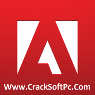 Adobe Universal Patcher 1.5 Crack Free Here ! [LATEST]
