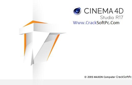 cinema 4d with crack download