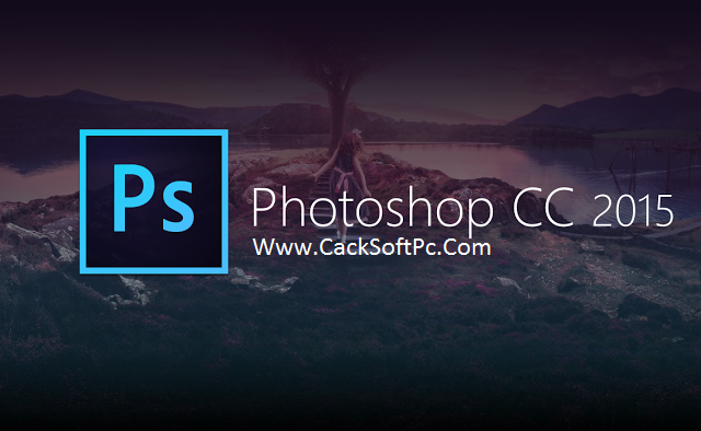 photoshop cc cracked full version download