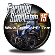 Farming Simulator 2015 Download Full Version For Pc
