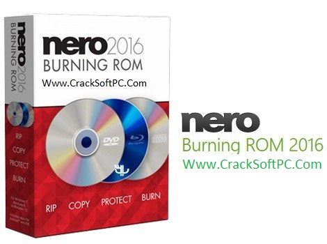 nero burning rom 2017 serial numbers