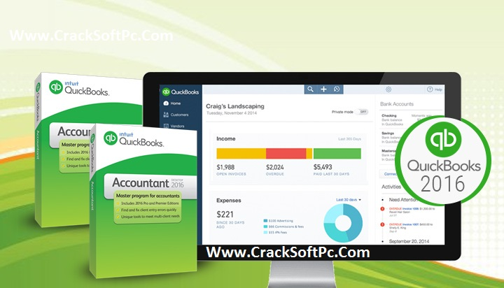 quickbooks pro 2013 torrent download