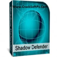 Shadow Defender 1.4.0.648 Serial Key Free Download Here