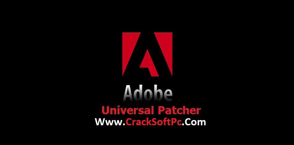 universal adobe patcher v1.5