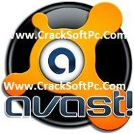 Avast Antivirus key Crack 2017 Free [Download] Full Version Is Here !
