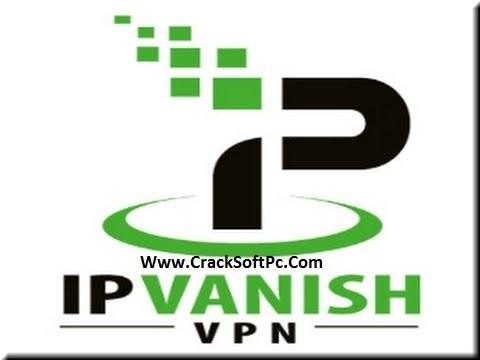 download express vpn cracked version for pc