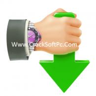 Internet Download Accelerator 6.10.1 Pro Keygen [Latest] Is Free Here