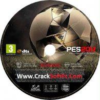 Pro Evolution Soccer 2017 Pc Crack Download Full Version Free