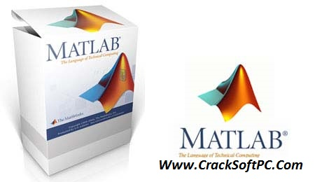MathWorks Matlab r2014a Crack-Cover-CrackSoftPC