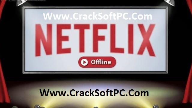 netflix cracked apk free download