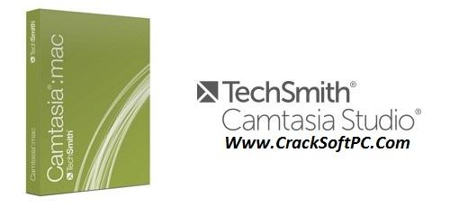TechSmith Camtasia Studio Crack 9.0.1-Download-Cover-CrackSoftPc
