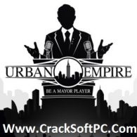 Urban Empire Pc Game Download Free Full Version Here !