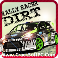 DiRT 4 Free Download For Pc Reloaded Full Version Here !