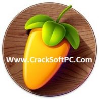 FL Studio 12.5.1.165 Crack [2019] Download Full Version Free Here