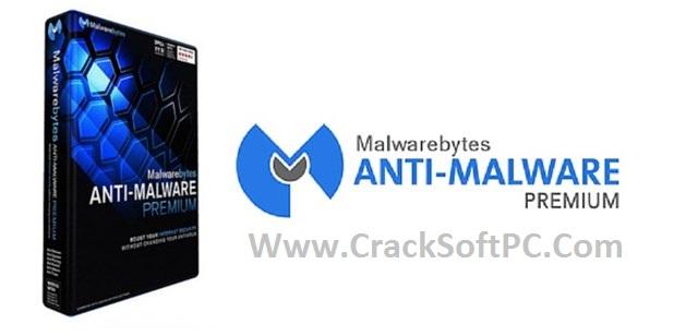 Malwarebytes Anti-Malware Premium Crack v3.0.60-Free-Cover-CrackSoftPC