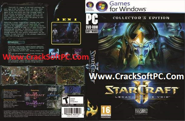StarCraft II Legacy Of The Void Download-Full-Version-Cover-CrackSoftPC
