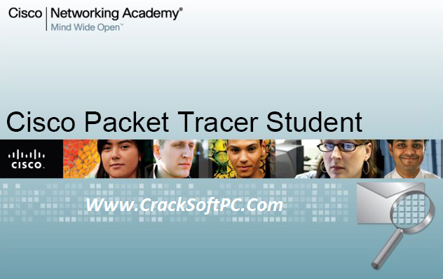 Cisco Packet Tracer Download 6.2-Free-Cover-CrackSoftPC