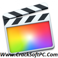 Final Cut Pro For Windows Free Download With Crack is Here!