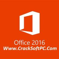 Microsoft Office 2016 Product Key + Activator [Free] Download 2017 !