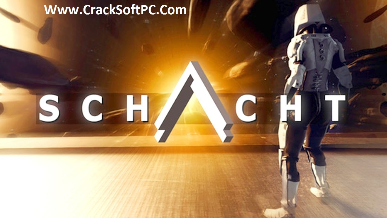 Schacht Free Download Full-PC-Game-Cover-CrackSoftPC