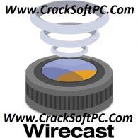 Telestream Wirecast Pro 7.4 Crack Full Version Download