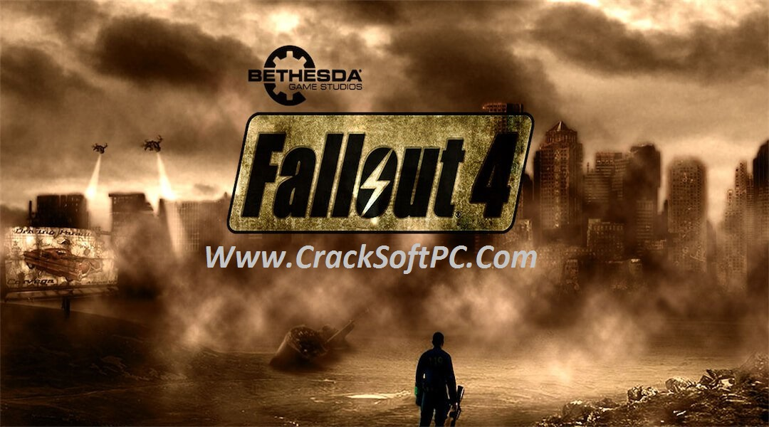 Fallout 4 Download Full-PC-Game-Cover-CrackSoftPC