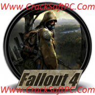 Fallout 4 Free Download [Full] Crack PC Game With All DLC Here !