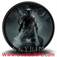 skyrim free download pc full version 2017