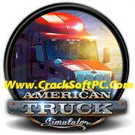 American Truck Simulator Free Download Full Version Crack 2017