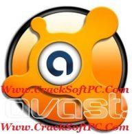 Avast Internet Security 2015 License Key Till 2050 Free Download