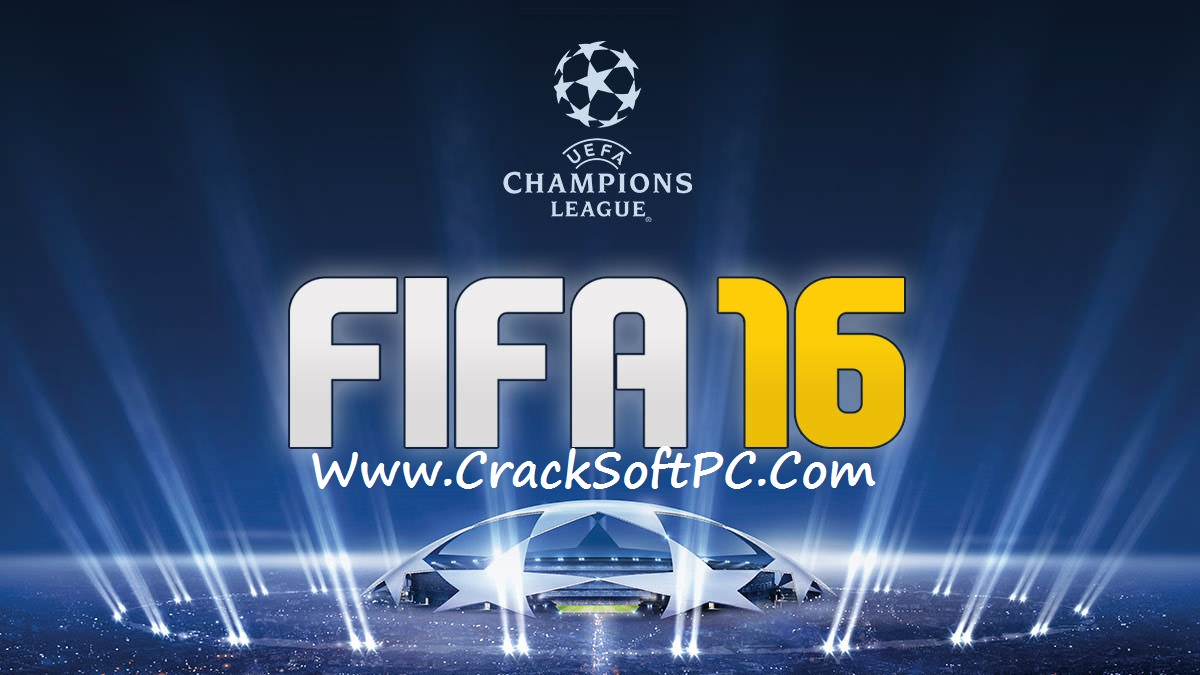 fifa 16 pc download free full version with crack