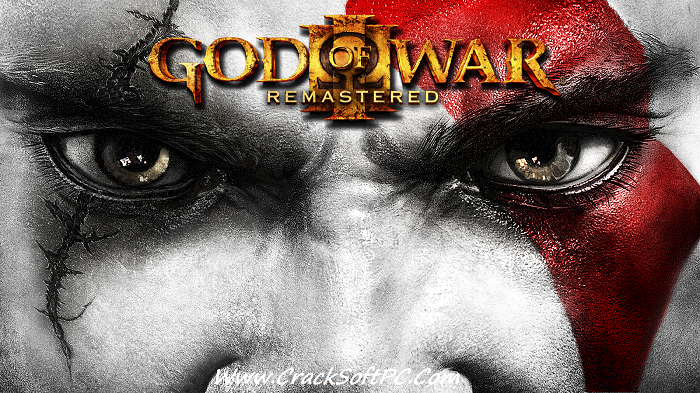 God Of War 3 PC Game Free Download Full Version-Cover-CrackSoftPC