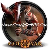 god of war 3 keygen generator download