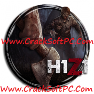 H1Z1 Free Download PC Multiplayer Full Version 2017