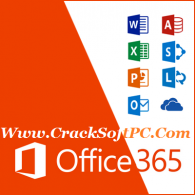 Microsoft Office 365 Keygen + Updated Product Key 2017 Download Free
