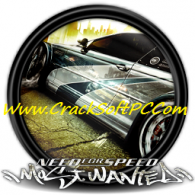 NFS Most Wanted Free Download Full Version Game For PC