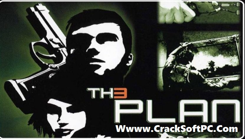 Project IGI 3 The Plan Full PC Game-Cover-CrackSoftPC
